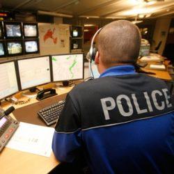 Formation de la direction de Police et des Sport de Lausanne