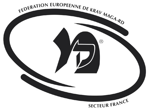 Fondation de la fédération Européenne de Krav Maga